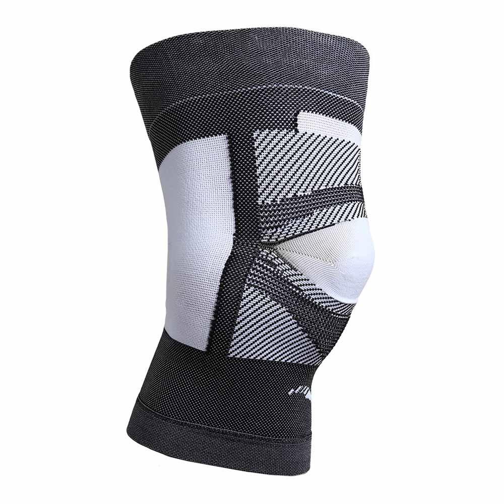 Protecteurs articulations Sportlast Discharging Kneepad M Black