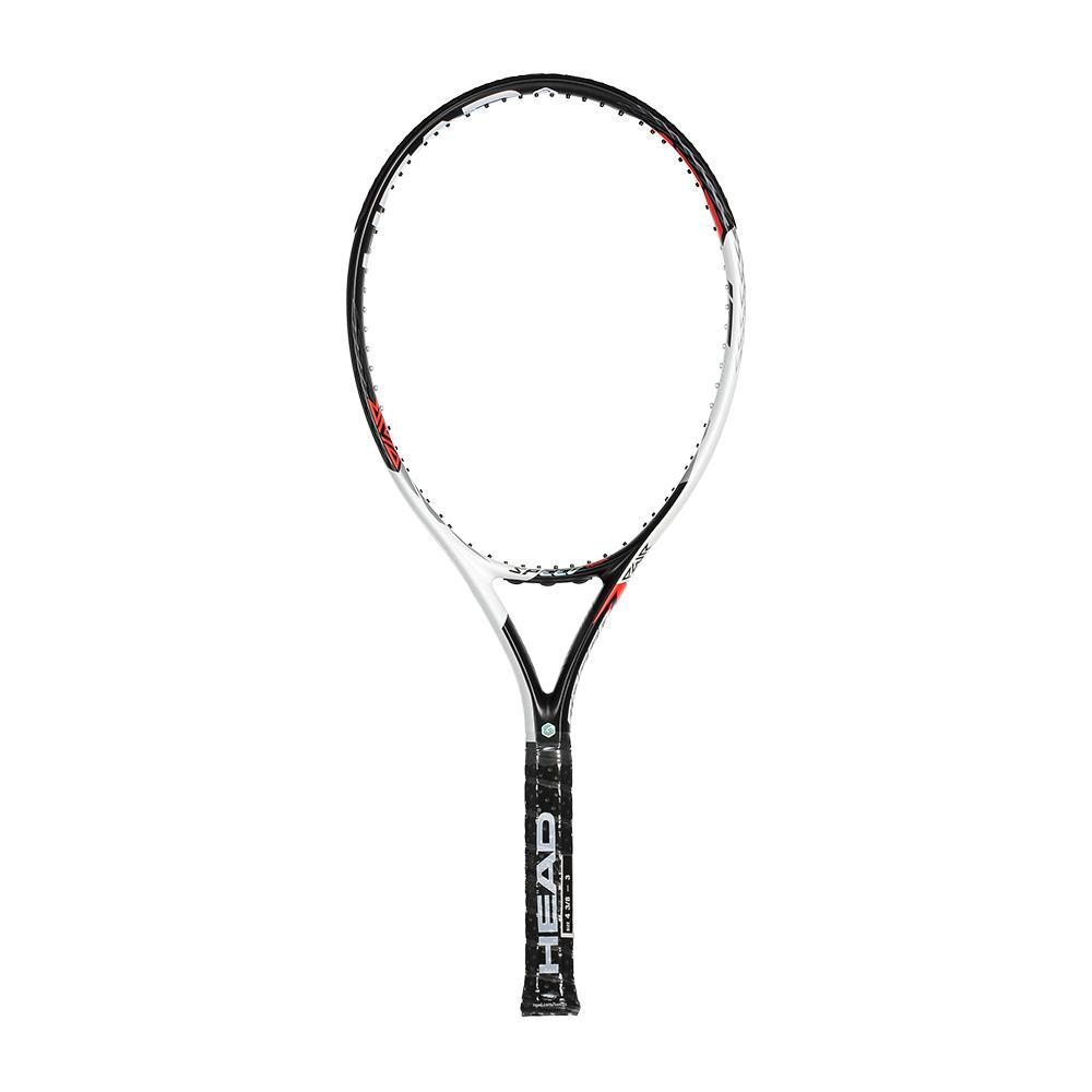 Raquettes de tennis Head Speed Pwr Sans Cordage