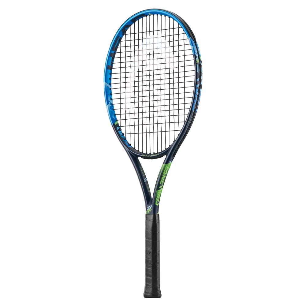 Raquettes de tennis Head Challenge Mp