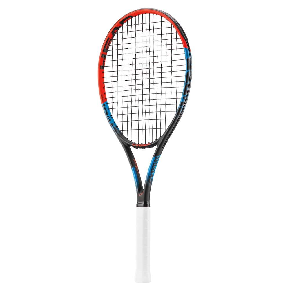 Raquettes de tennis Head Cyber Tour
