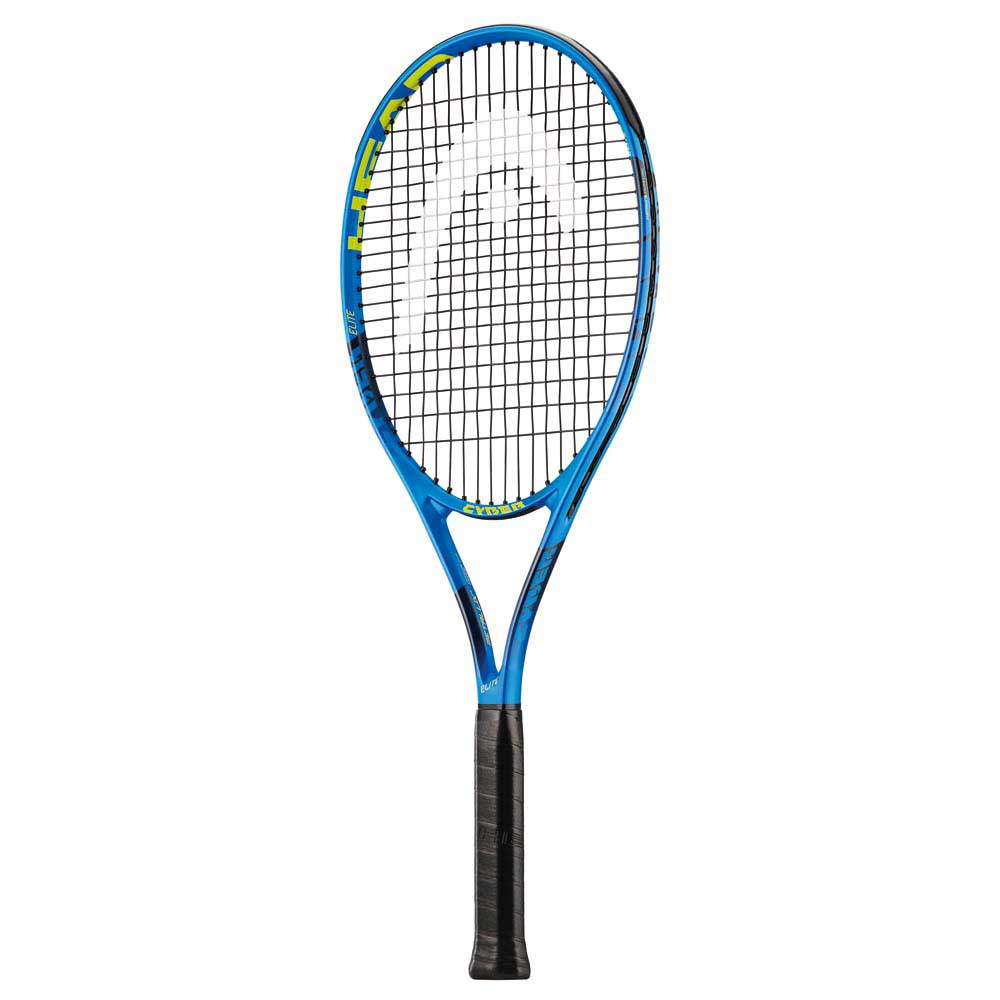 Raquettes de tennis Head Cyber Elite