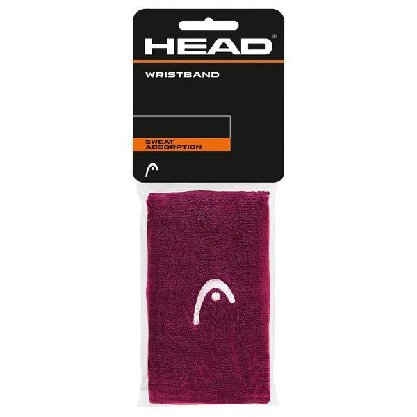 Poignet Head Wristband 5