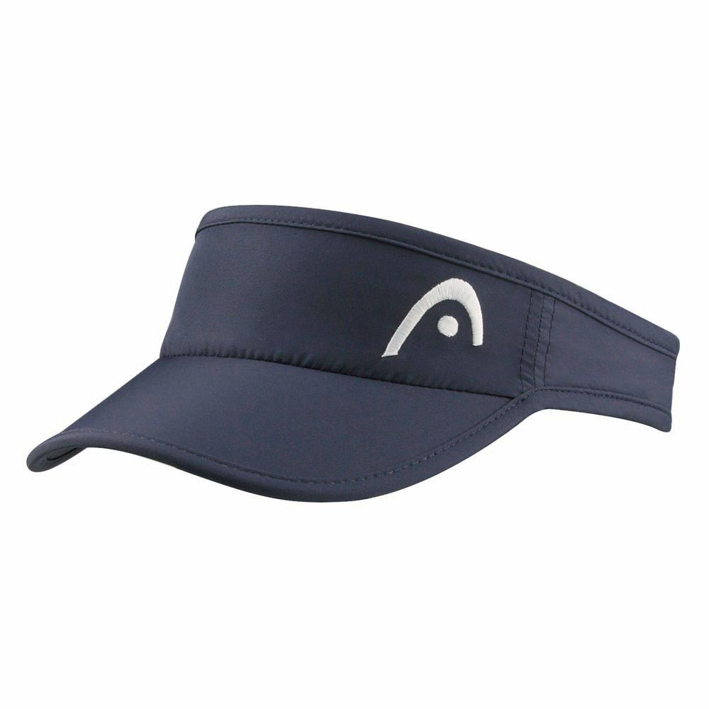 Couvre-chef Head Pro Player Visor