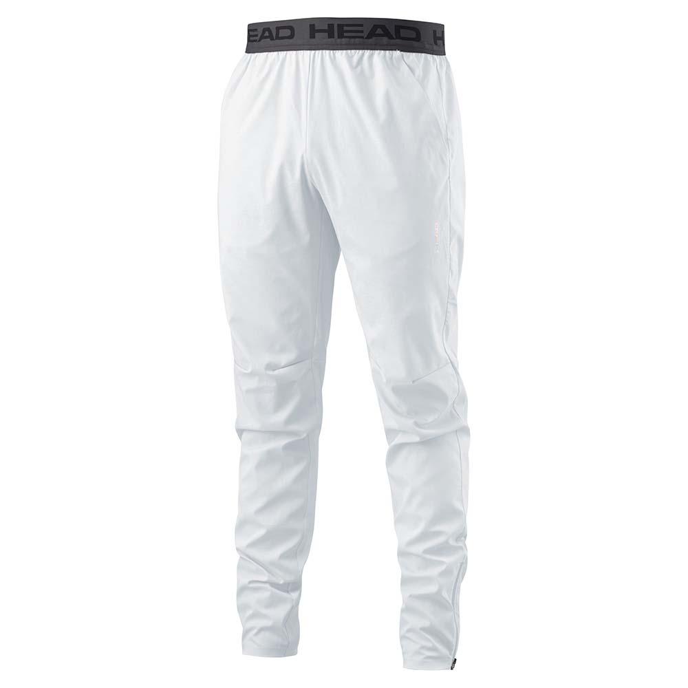 Head Performance Pants buy and offers on Smashinn