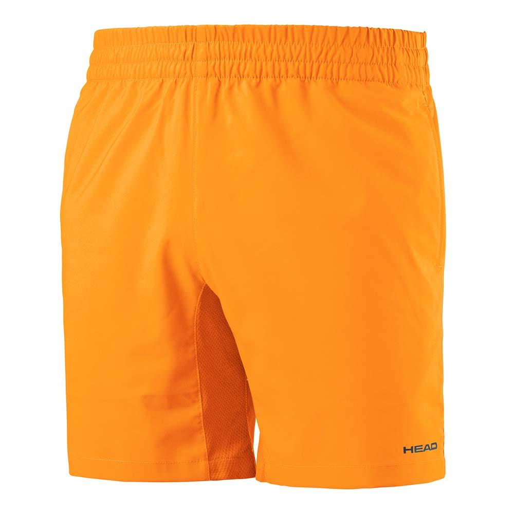Pantalons Head Club 1