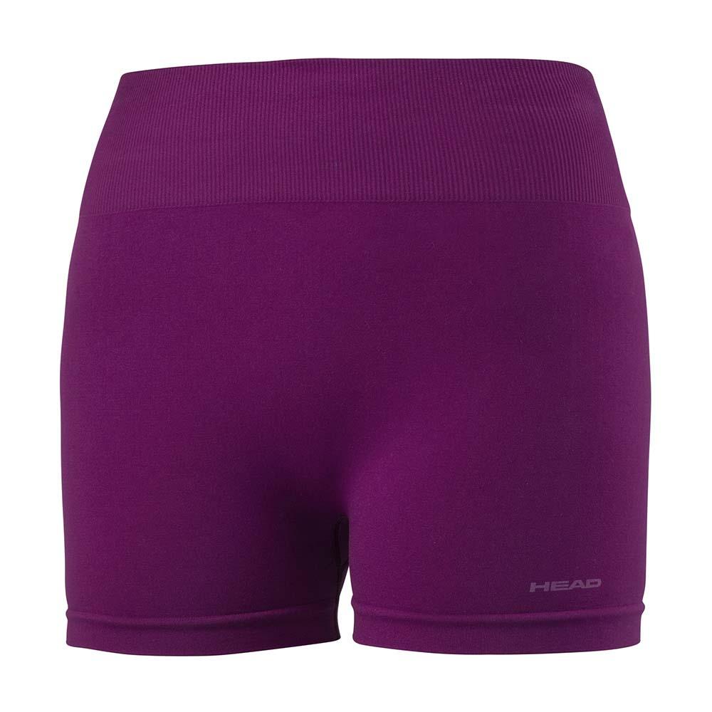 Pantalons Head Seamless Panty