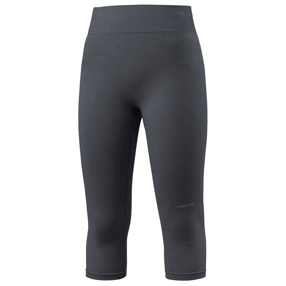 Pantalons Head Seamless Pirate Pants
