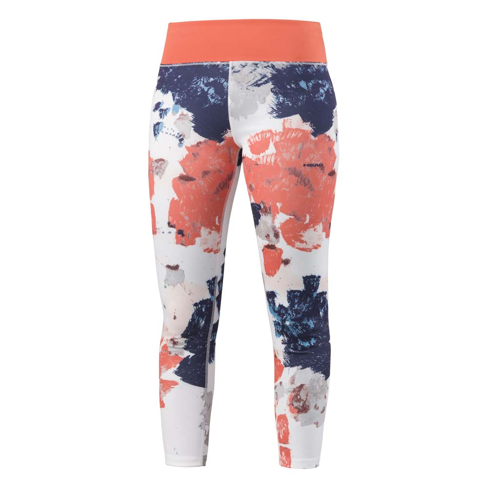 Pantalons Head Vision Graphic 7/8 Pants