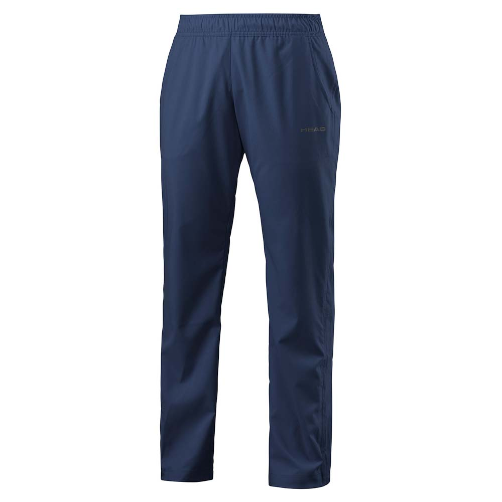 Pantalons Head Club Pants