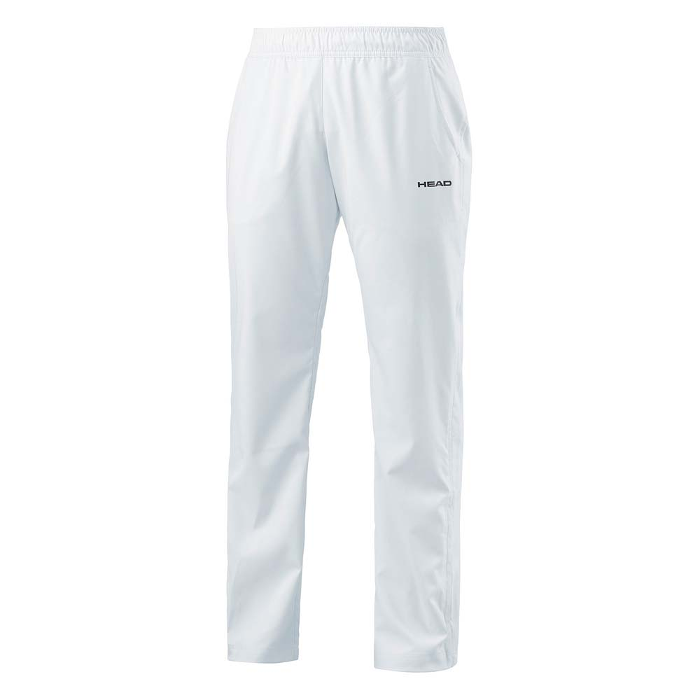 Pantalons Head Club