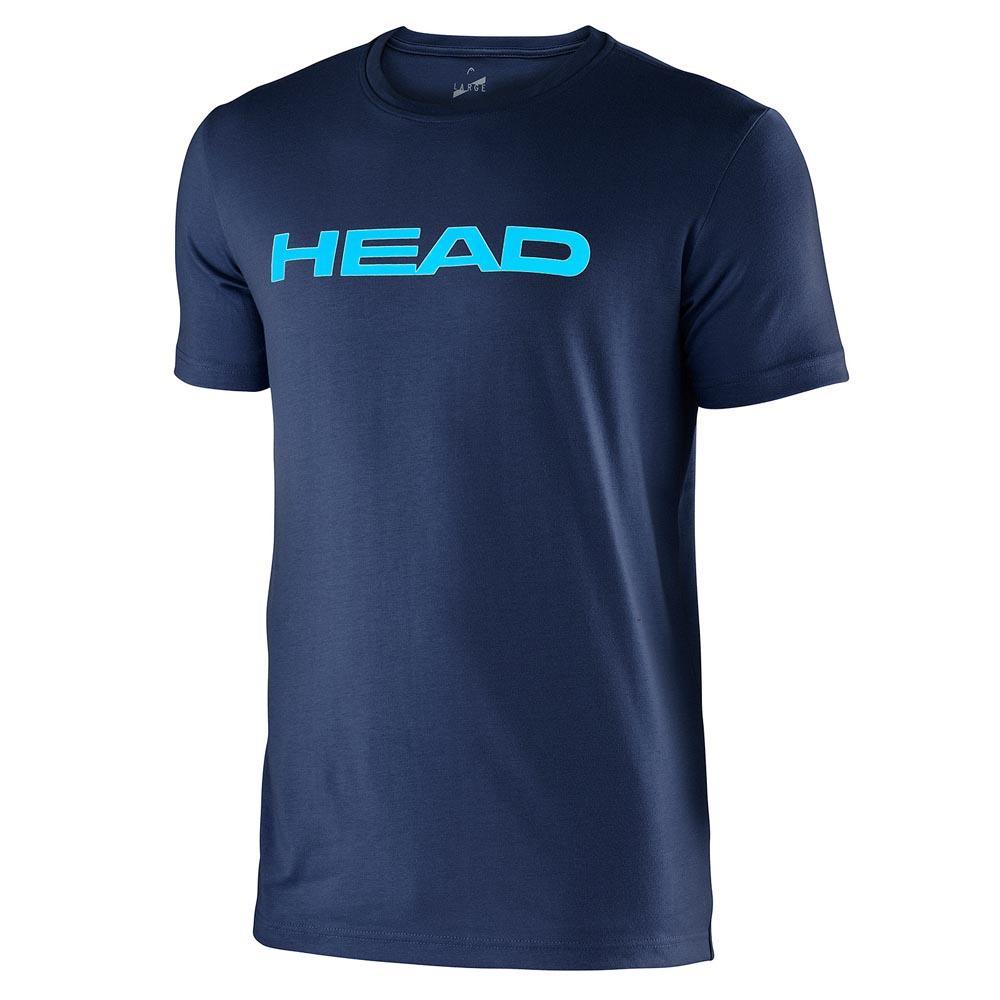 T-shirts Head Ivan