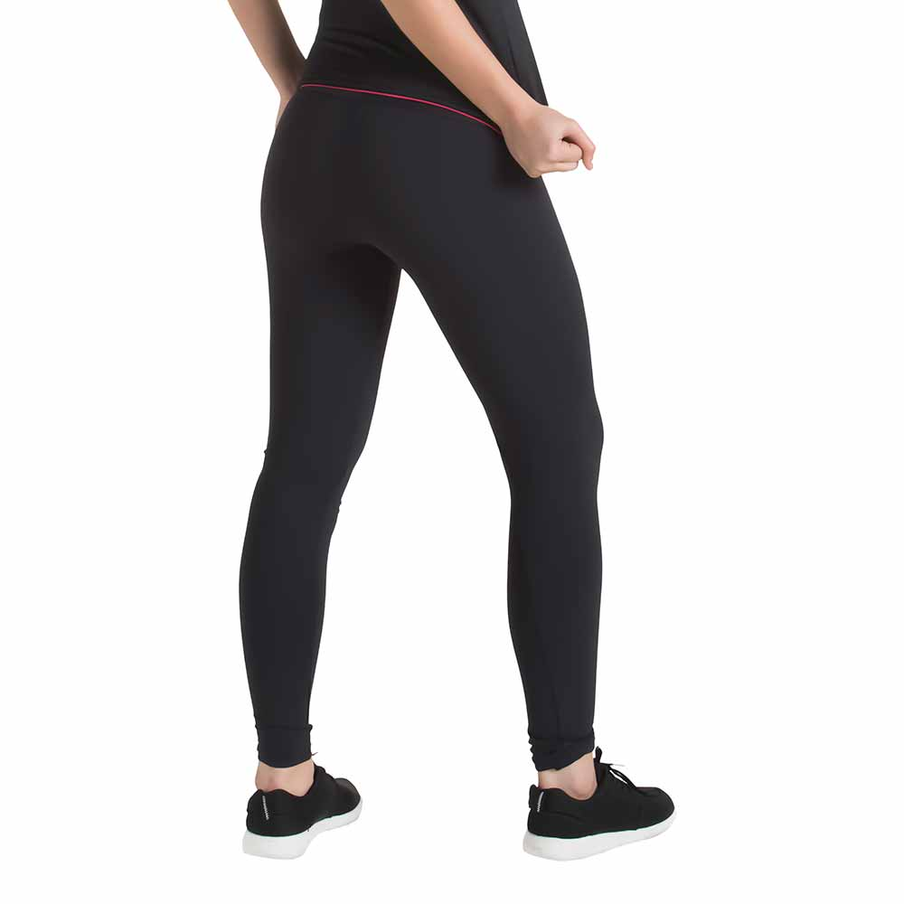 Find tight fit pants at ShopStyle. Shop the latest collection of tight fit pants from the most popular stores - all in one place.