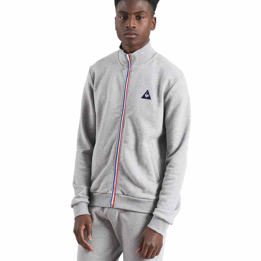 Le coq sportif Sp Full Zip Sweat buy and