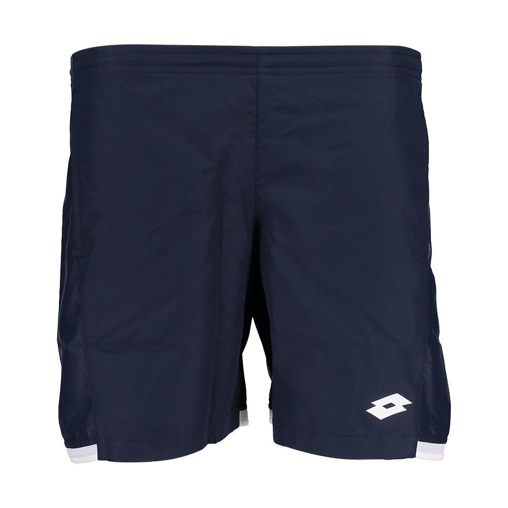 Pantalons Lotto Aydex Iii Db Short Pants
