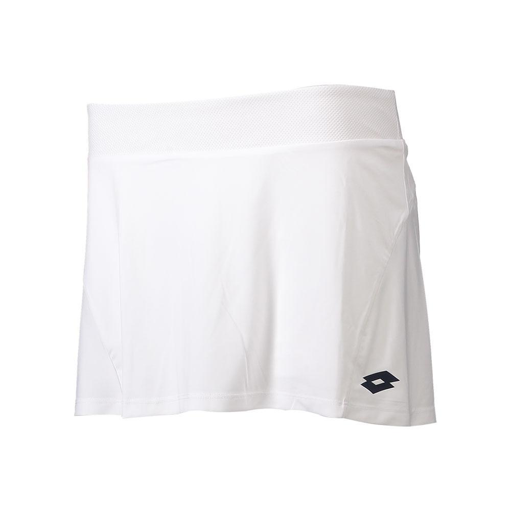 shela-iii-skirt