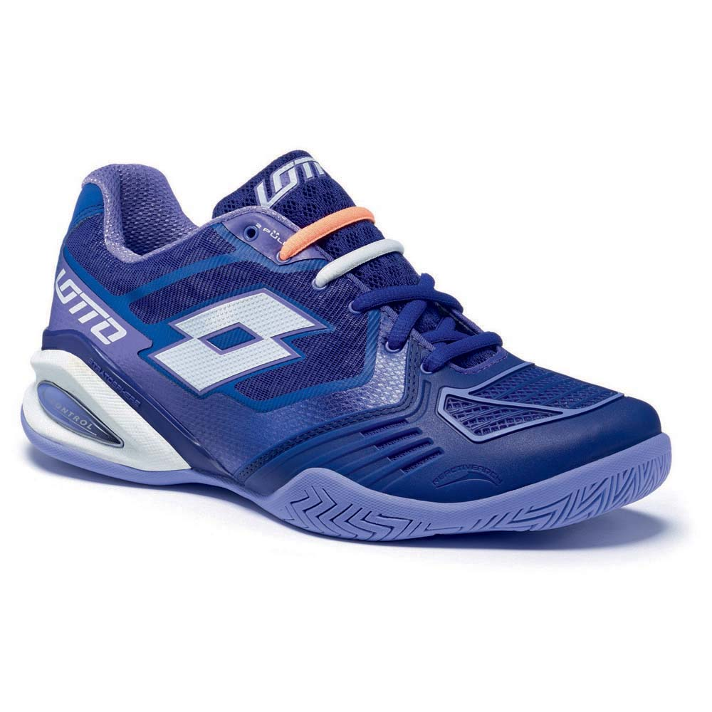 Lotto Stratosphere II Speed buy and offers on Smashinn