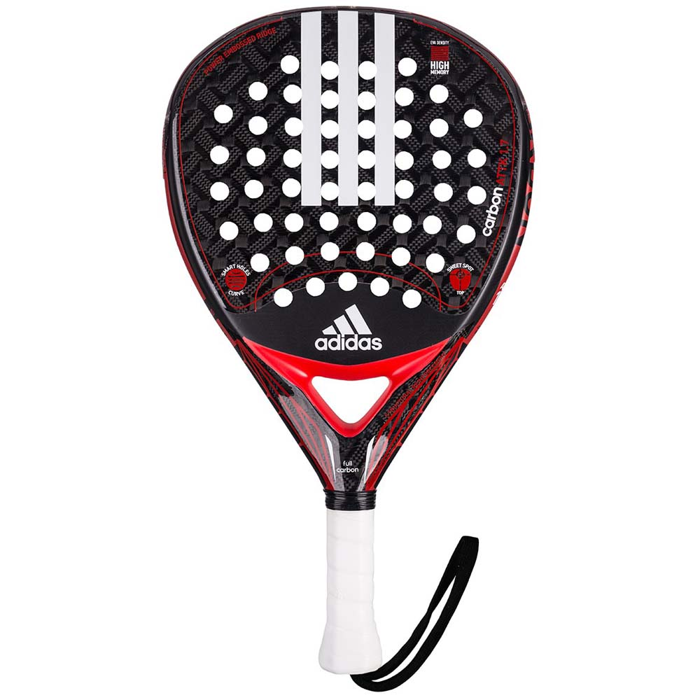 quite nice 97a4b c1f12 adidas Carbon Attack 1.7