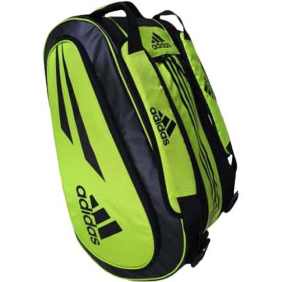 adidas Supernova Attack 1.7 Green buy and offers on Smashinn 40ef4bbc07