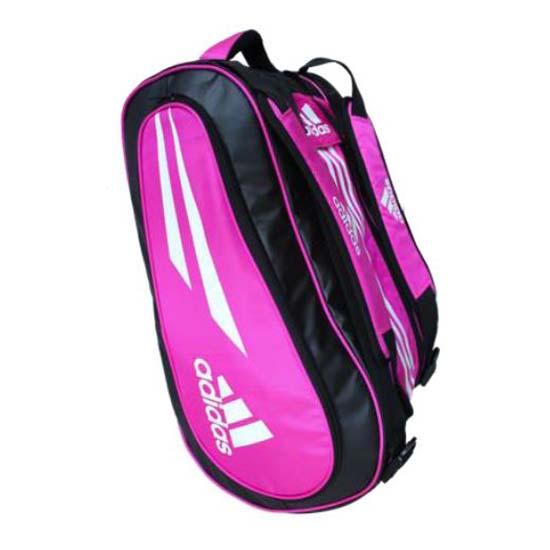 81b521d2bb37 adidas Supernova Woman 1.7 Pink buy and offers on Smashinn