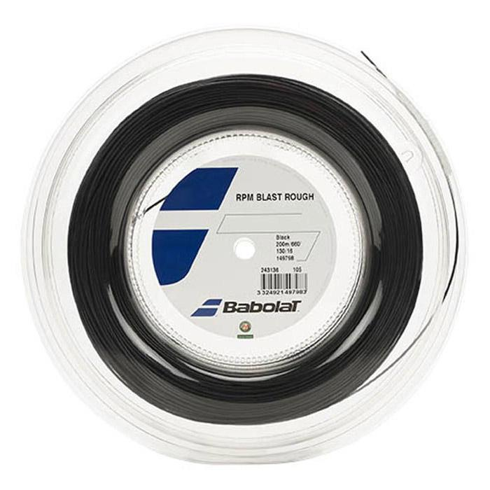 Ficelle Babolat Rpm Blast Rough 200 M