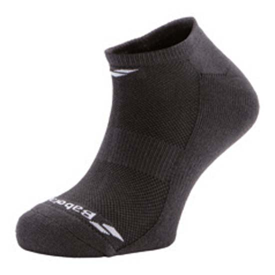 Chaussettes Babolat Invisible 2 Pairs