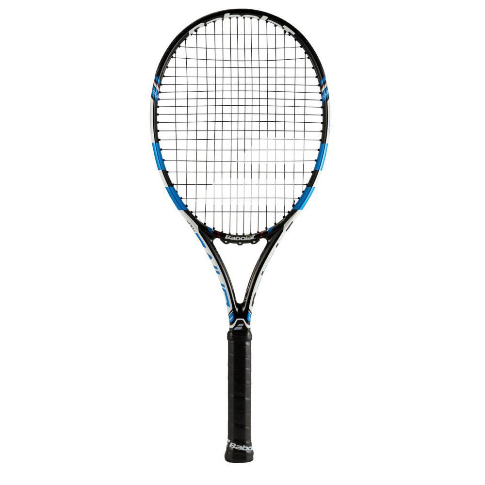 Raquettes de tennis Babolat Pure Drive Tour