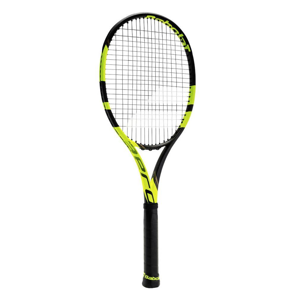 Raquettes de tennis Babolat Pure Aero Vs
