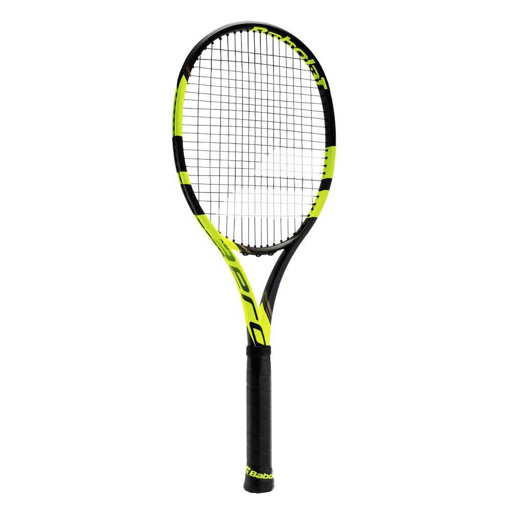 Raquettes de tennis Babolat Pure Aero Tour Vs