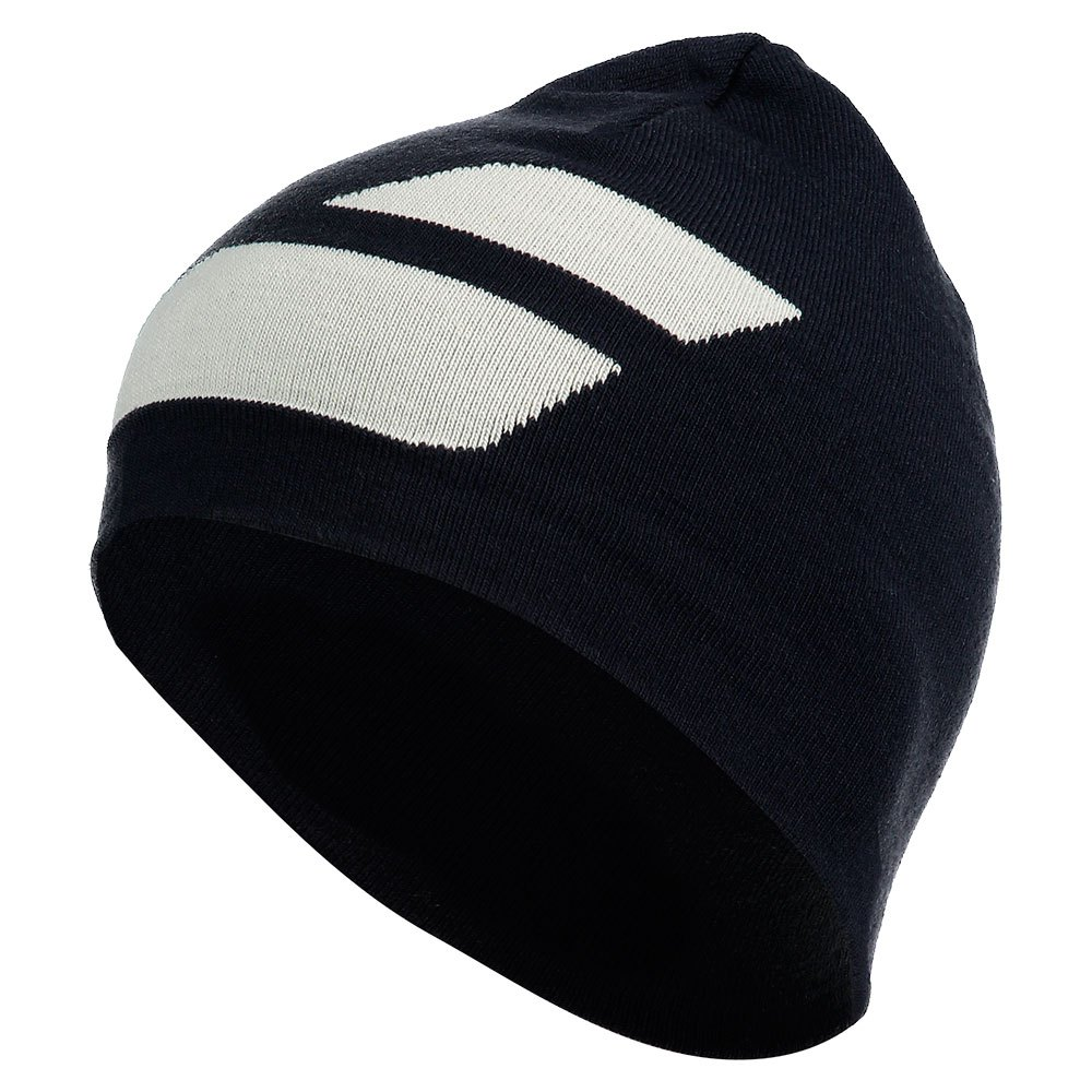 Couvre-chef Babolat Beanie