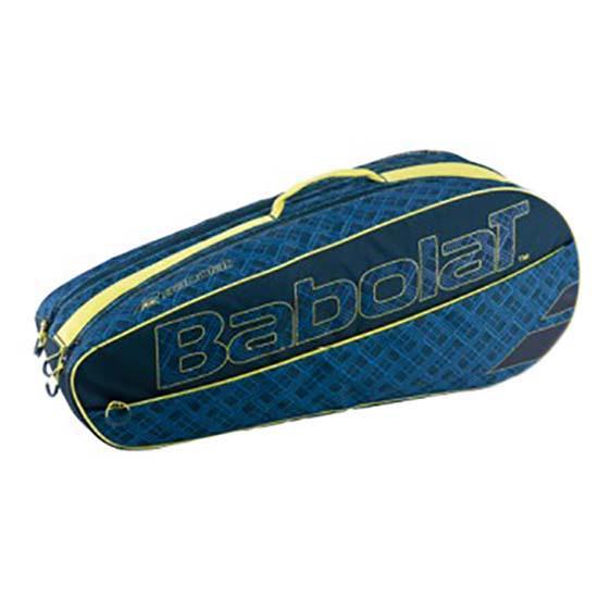 Sacs raquettes Babolat Club