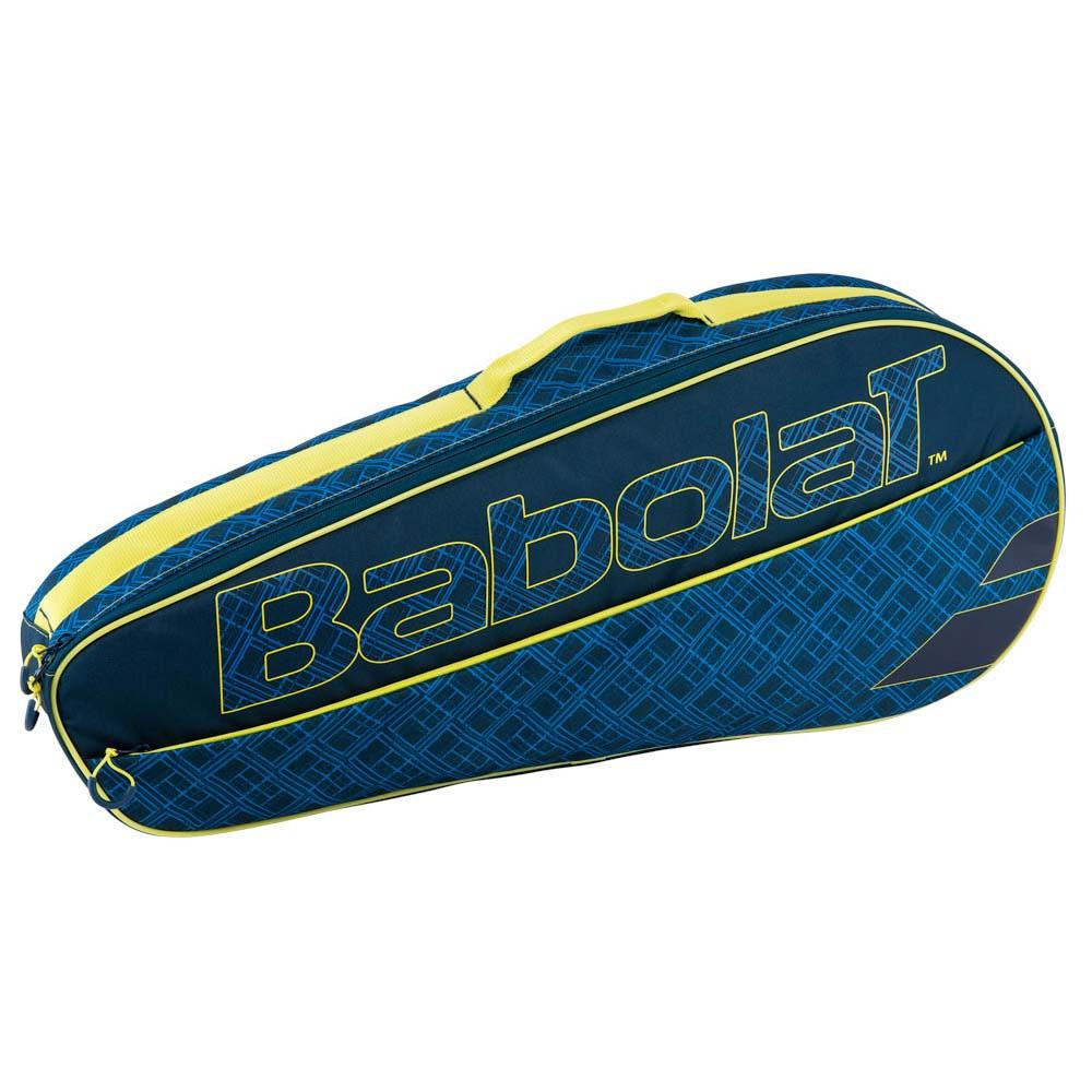 Sacs raquettes Babolat Racket Holder Essential Club