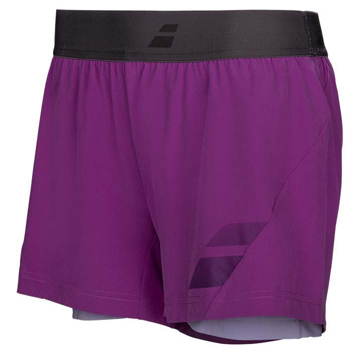 Pantalons Babolat Performance Short Pants