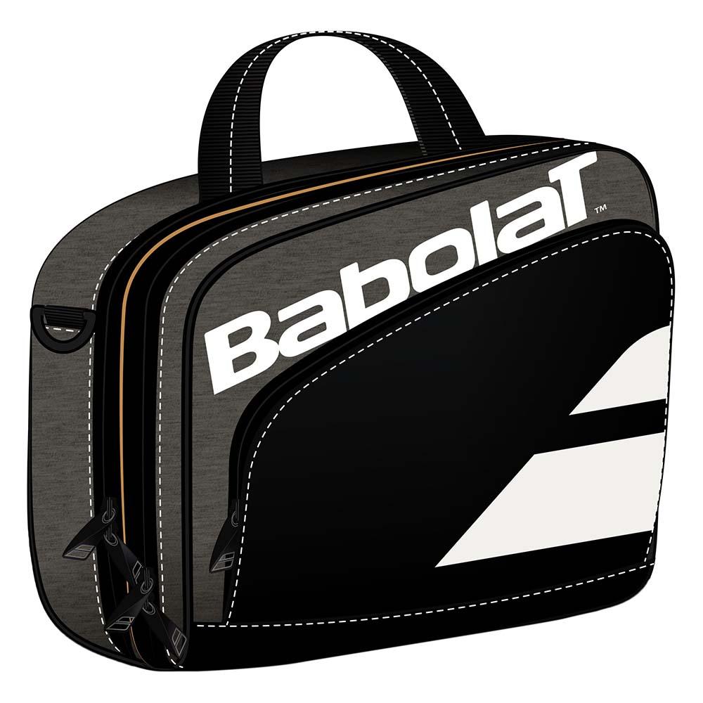 Sacs de sport Babolat Extra Pocket