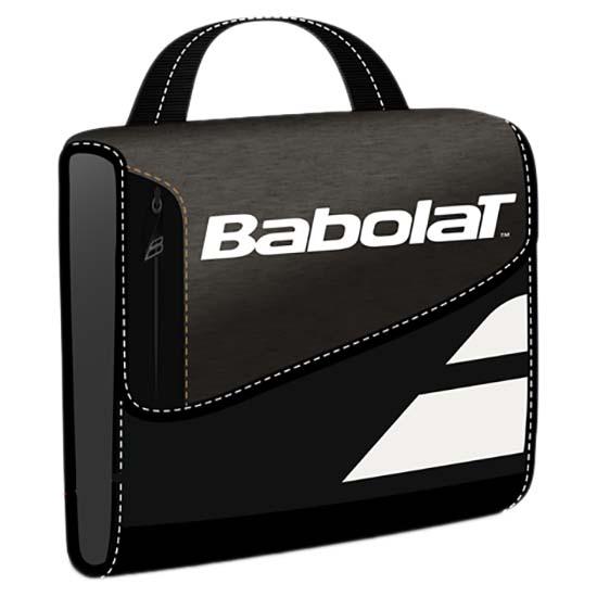 Sacs de sport Babolat Open Pocket