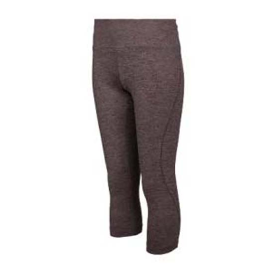 Collants Babolat Core Legging