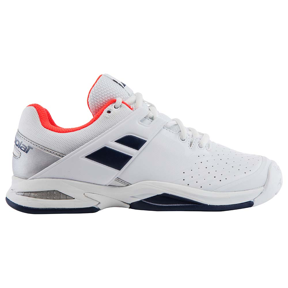 Zapatillas Babolat Propulse All Court