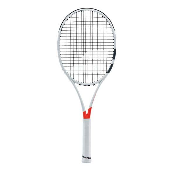 Raquettes de tennis Babolat Pure Strike 16x19