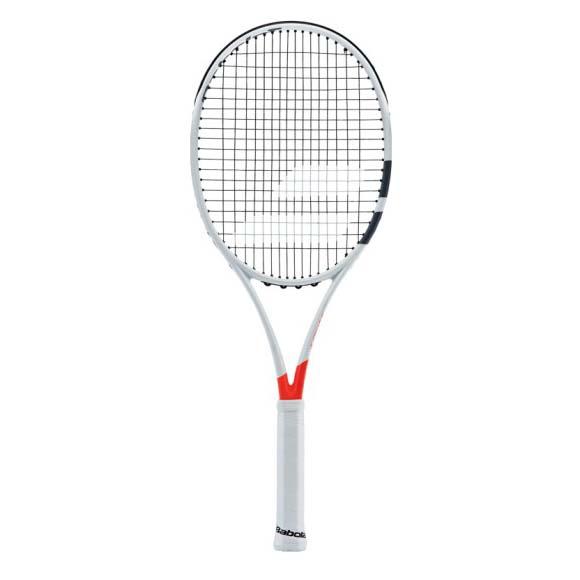Raquettes de tennis Babolat Pure Strike 100