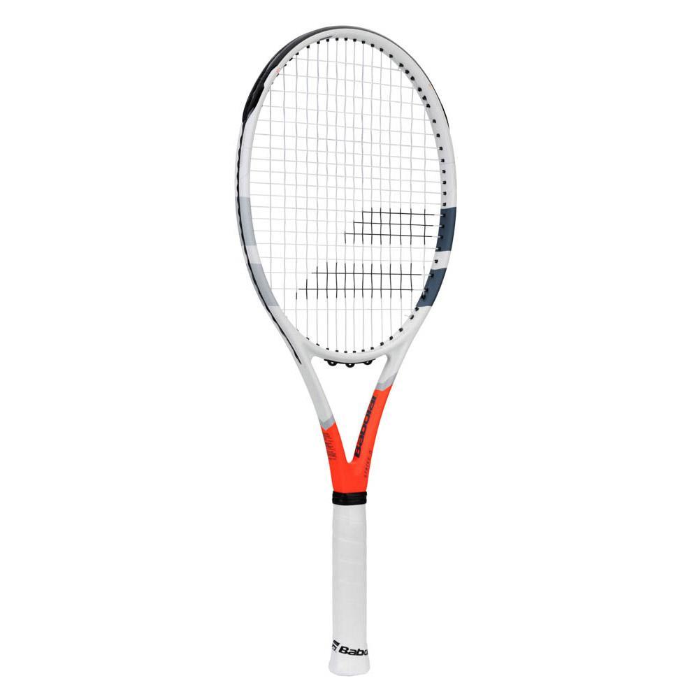 Raquettes de tennis Babolat Strike G