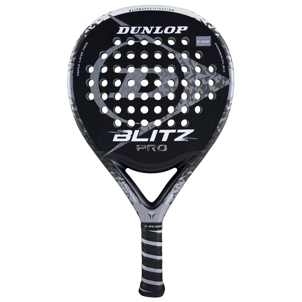 Raquettes de padel Dunlop Blitz Pro