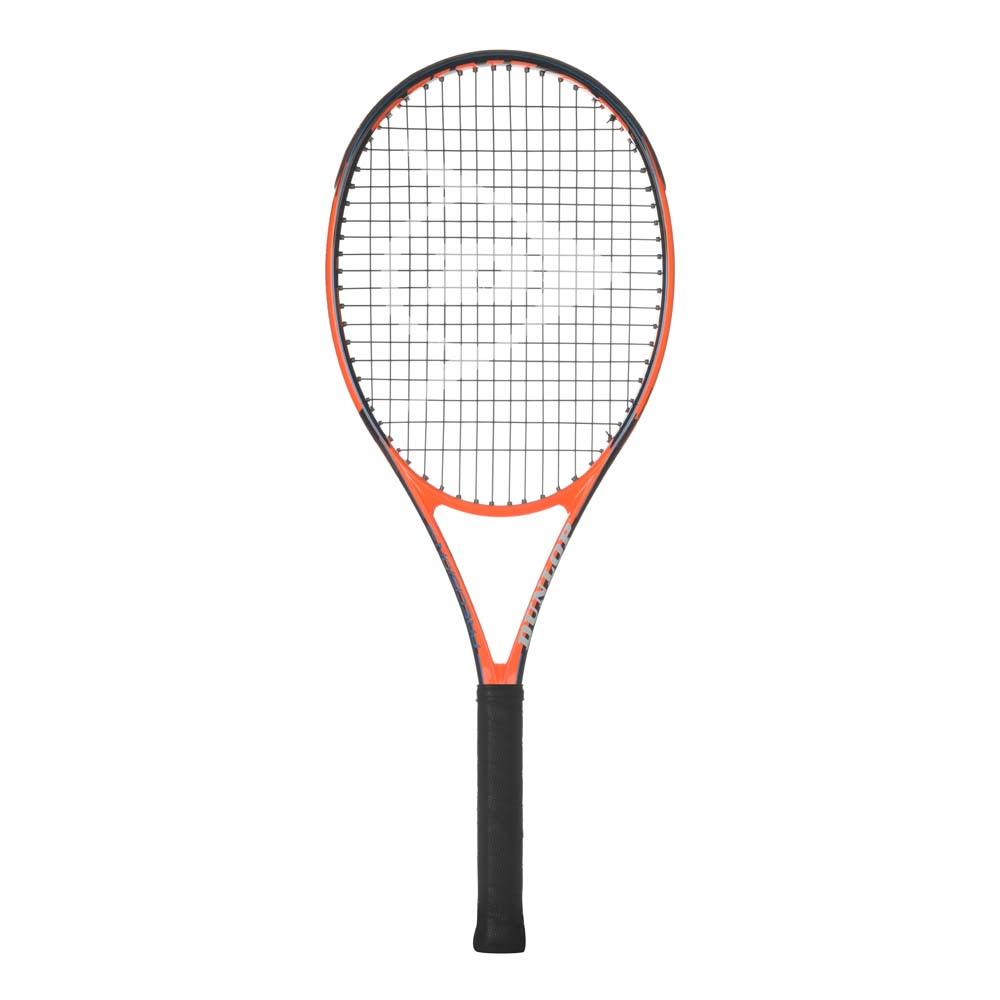 Raquettes de tennis Dunlop Precision 98