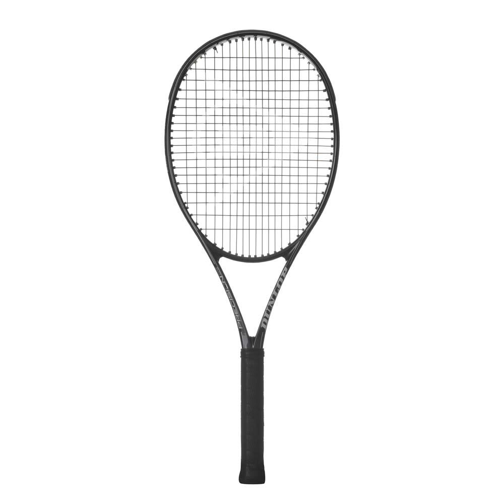 Raquettes de tennis Dunlop Precision 98 Tour