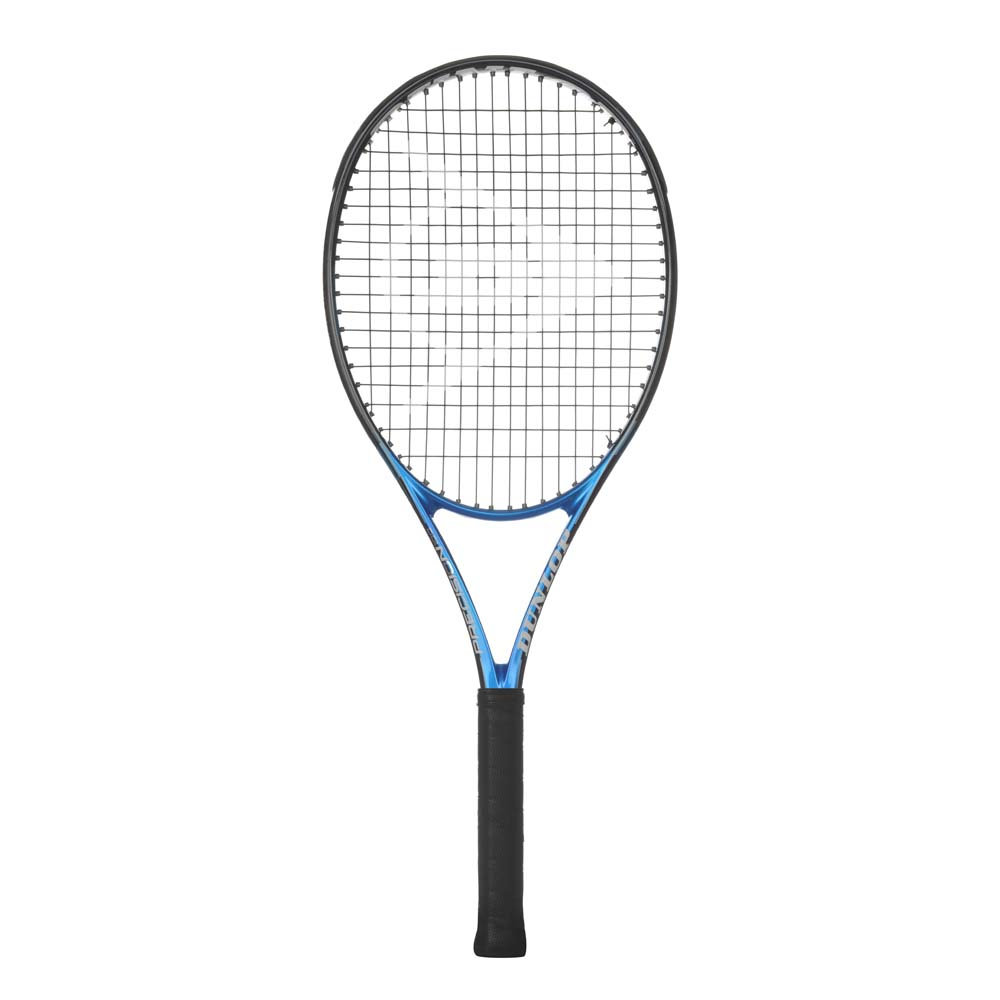Raquettes de tennis Dunlop Precision 100