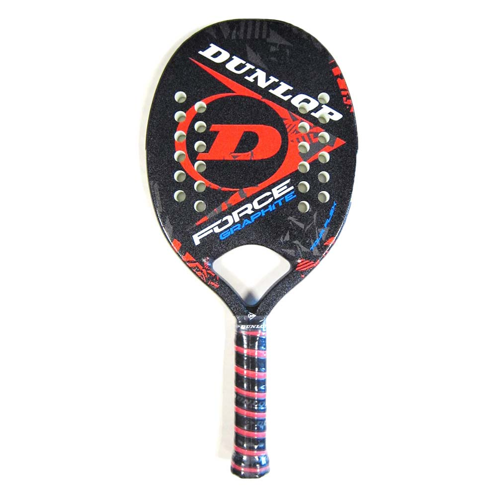 Dunlop Force Graphite
