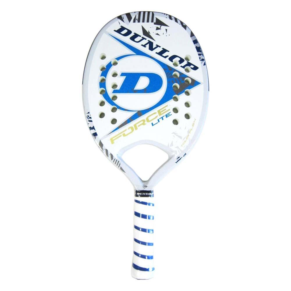 Raquettes de beach tenis Dunlop Force Lite