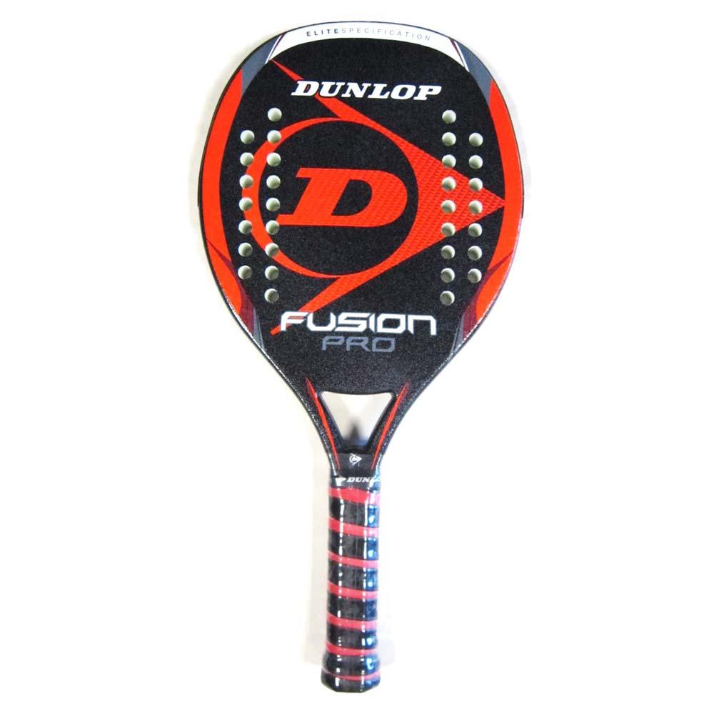 Raquettes de beach tenis Dunlop Fusion Pro