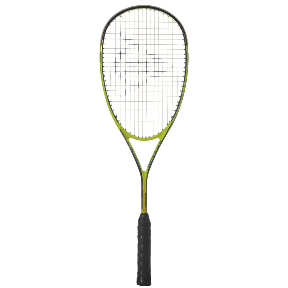 Dunlop Precision Ultimate