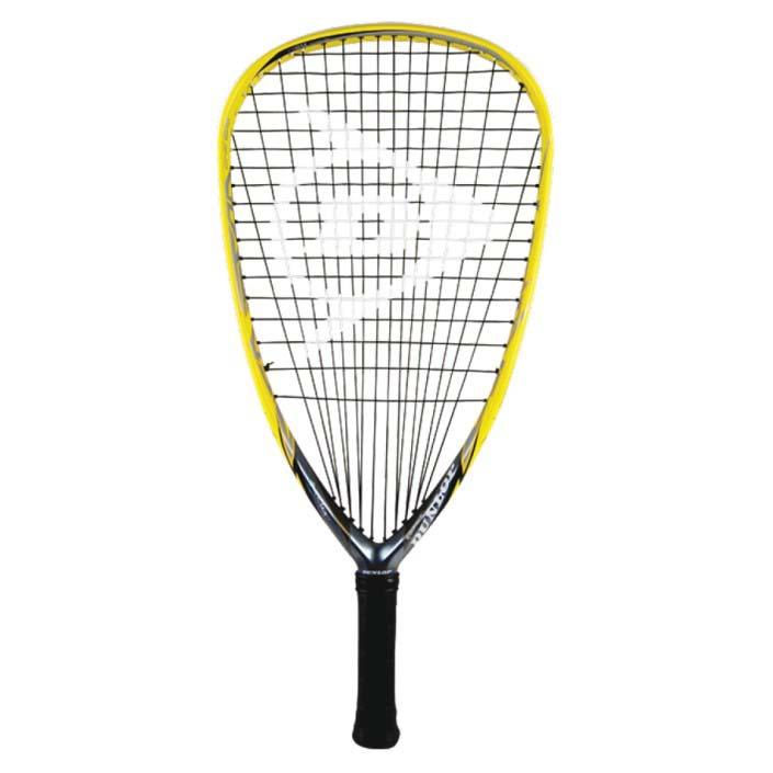 Raquettes de squash Dunlop Disruptor One 65