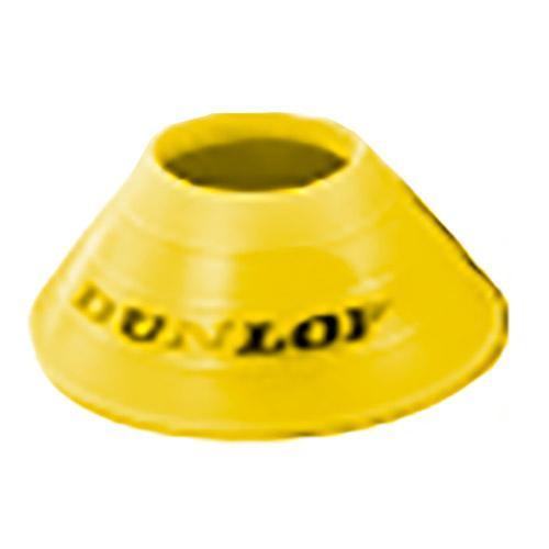 Cônes Dunlop Cone 20 Units