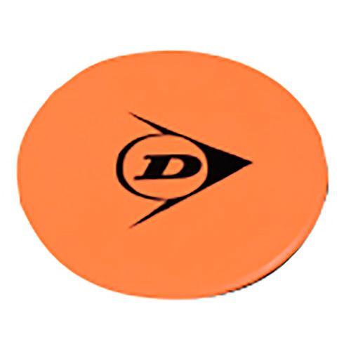 Cônes Dunlop Dartboard 12 Units